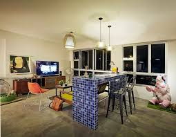 Home Deco by 94 Best Hdb Decor Concepts Images On Pinterest Home Ideas