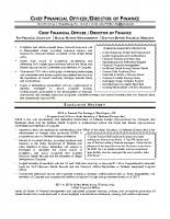 Military Resume Sample by Storeyline Resumes High Ranking Military Resume Samples