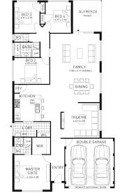town house floor plan inspiring townhouse floor plans uk ideas plan 3d house goles