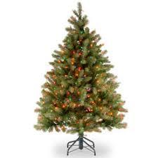 national tree company trees sears