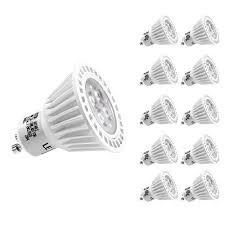 más de 20 ideas increíbles sobre recessed light bulbs en pinterest