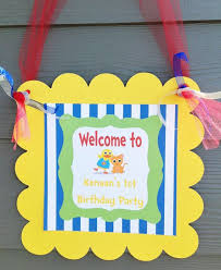 baby s birthday ideas 10 best baby tv party theme images on anniversary ideas
