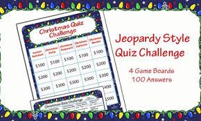 free printable christmas song lyric games printable christmas games trivia bingo gift exchanges