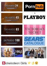 Meme Catalog - hub handed 24 porn one handed 45 playboy one handed 83 victoria s