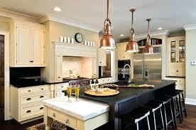 retro kitchen island shabby chic kitchen island shabby chic kitchen island brass bronze