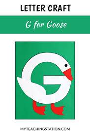 best 25 letter g ideas on pinterest letter g crafts letter