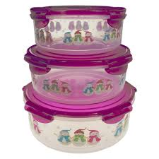 kitchen cooking storage containers food storage bottles food