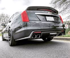 cadillac cts v top speed jeff gordon on my cadillac cts v this thing