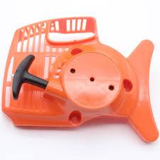 online buy wholesale stihl fs55 trimmer from china stihl fs55