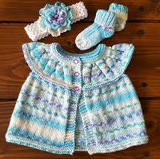 189 best baby sweaters images on knitting baby