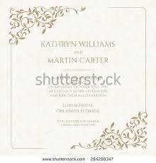 marriage cards marriage card stock images royalty free images vectors