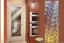 pantry door glass interior pantry doors images glass door interior doors u0026 patio