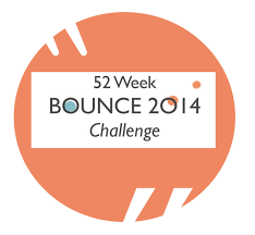 Challenge Explained 52 Week Bounce 2014 Challenge Explained Gee