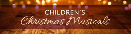children s pageants christianbook
