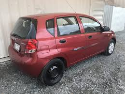 sold cheap u0026 cheerful with rego u0026 rwc 5 door hatch daewoo kalos