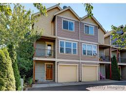 Ron Russell Roofing by 2710 Se 141st Ave 14 Portland Or 97236 Mls 17069106 Redfin