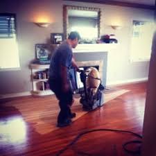 todd s hardwood flooring 11 photos flooring 5754 e dayton