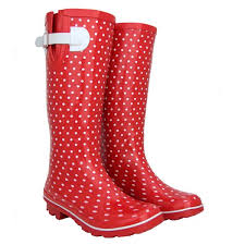 womens wellington boots australia 29 best wellies images on boot boots and