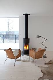 179 best fireplace images on pinterest wood stoves fireplaces
