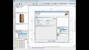 prokitchen 4 1 switching design between manufacturer catalogs