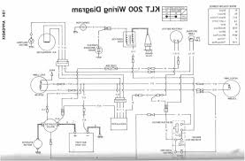 wire york diagram furnace pt9d20n120up11b wire wiring diagrams