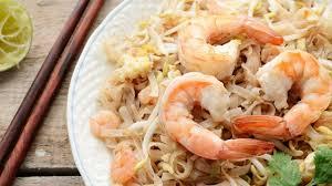 la cuisine thailandaise nos adresses de restaurants cuisine thaïe l express styles