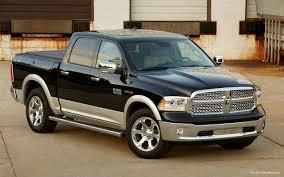 Dodge Ram 1500 - lifted 2014 dodge ram 1500 mopar kelowna hurricane kcd customs