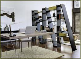 home design half wall room divider ideas pertaining to 85
