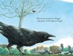 As The Crow Flies Map As The Crow Flies Sheila Keenan Macmillan