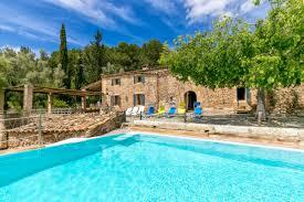 Private Angebote Haus Kaufen Arta Immobilien In Arta Auf Mallorca Kaufen