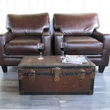 Suitcase Coffee Table Suitcase Coffee Table Suitcase Trunk Coffee Table Fieldofscreams