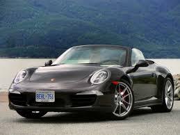 2013 porsche 911 4s cabriolet test drive 2013 porsche 911 4s cabriolet autos ca