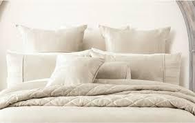 sheridan bed linen clearance bedding queen