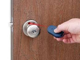 Door Handles For Bedrooms Bedroom Door Handle Wont Lock Door Lock Types Bedroom Bedroom Door