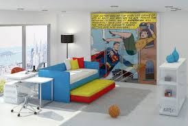 modern kids room love the bed couch idea 10 year old s bedroom pinterest modern