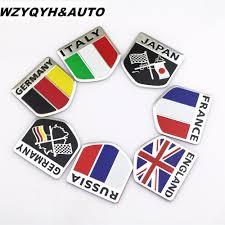 mazda car buy online buy wholesale mazda car accessorie from china mazda car