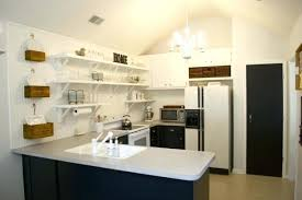kitchen cabinets with shelves medium size of corner cabinet