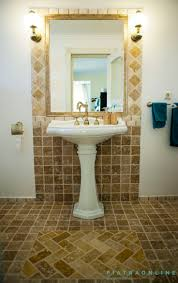travertine bathrooms 65 best bathrooms decorated with marble travertine images on