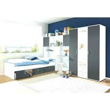 lit armoire bureau etagere au dessus lit etagere pour bureau ensemble chambre pour