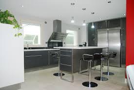 perenne cuisine faure agencement perene lyon cuisines salle de bains rangement