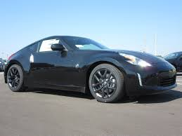 nissan sports car 370z price new 370z for sale in orlando fl reed nissan
