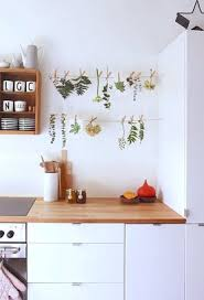 bilder für die küche moderne küchen