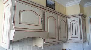 customisation cuisine beautiful couleur des portes interieur 10 customisation dune