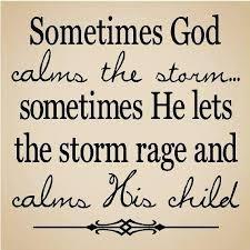 Comfort Quote 80 Best Love Of Christ Images On Pinterest So True Remember
