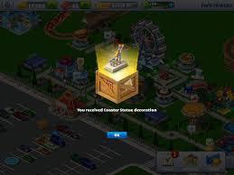 100 design house game cheats 100 home design cheats design