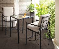 Home Depot Patio Table And Chairs Home Depot Patio Furniture Clearance Save Up To 75 I Got This