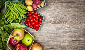 adhd diet plan for kids balanced meals better behavior