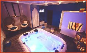 chambre d hotel avec privatif hotel avec dans la chambre toulouse awesome chambre d