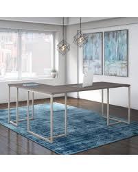 Kathy Ireland L Shaped Desk Deal Alert 58 Kathy Ireland Office By Bush Furniture