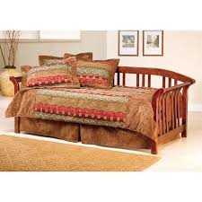 Daybed Comforter Sets Walmart Furniture Daybed Covers With Bolsters Daybed Ensemble Sets